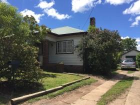 115 Erskine Street, Armidale, NSW 2350