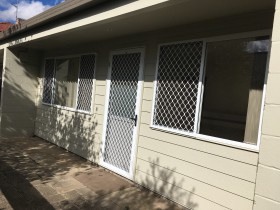 3/163 Dangar Street, Armidale, NSW 2350