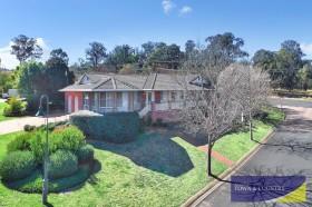 1 Norris Drive, Armidale, NSW 2350