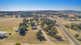 103 Marble Hill Road, Armidale, NSW 2350