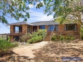 109 Stoneleigh Road, Armidale, NSW 2350