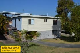 62 Mitchell Street, South West Rocks, NSW 2431