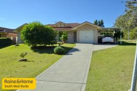 76 Bruce Field Street, South West Rocks, NSW 2431