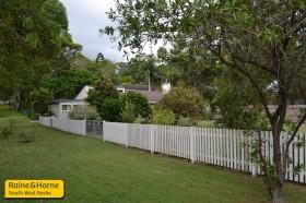 9 Wilson Street, Arakoon, NSW 2431
