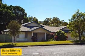 31 Marlin Drive, South West Rocks, NSW 2431