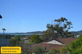 6 Seaview Street, South West Rocks, NSW 2431