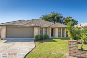 53 Kooyalee Street, Deception Bay, QLD 4508