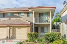 35/32 Blyth Road, Murrumba Downs, QLD 4503