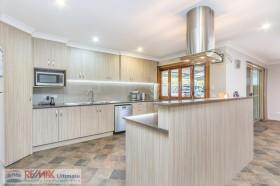 14 Wullun Place, Narangba, QLD 4504