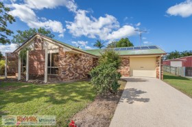 9 Paul Place, Glass House Mountains, QLD 4518
