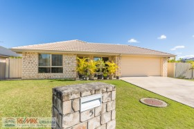 5 Bothwell Place, Caboolture, QLD 4510
