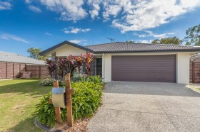 23 Fodora Place, Burpengary East, QLD 4505