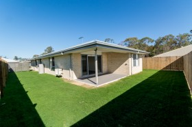 36 Emerald Street, Burpengary East, QLD 4505