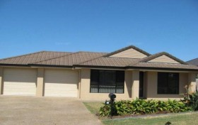 27 Aretha Lane, Narangba, QLD 4504
