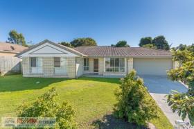 11 Summerhill Drive, Morayfield, QLD 4506