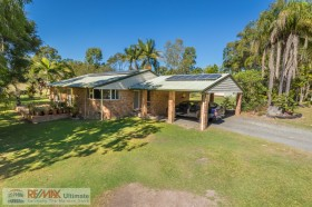 124 Osborne Drive, Burpengary, QLD 4505