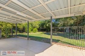 10 Hayden Street, Caboolture, QLD 4510