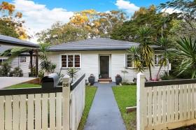 26 Woombye-Palmwoods Road, Woombye, QLD 4559