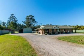 52 Warbler court, Upper Caboolture, QLD 4510