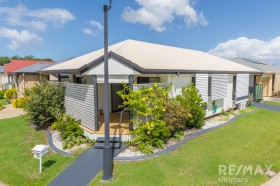 158 Nightingale Avenue, Green Wattle Sanctuary, 140 Eastern Service Road, Burpengary, QLD 4505