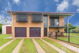 7 Crown Street, Caboolture, QLD 4510