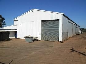 20 Thackeray Street, Toowoomba, QLD 4350