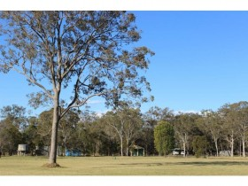 Lot 5 Post Road, Cabarlah, QLD 4352
