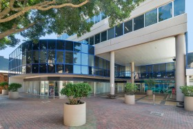 Level 3/10 Russell Street, Toowoomba City, QLD 4350