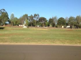 2 Markelee Street, Wilsonton, QLD 4350