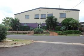 11 Moffatt Street, North Toowoomba, QLD 4350