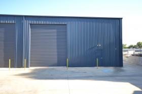 Shed 2/5-7 Yarra Lane, Rockville, QLD 4350