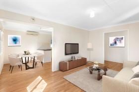 42 Ladner Street, Drayton, QLD 4350