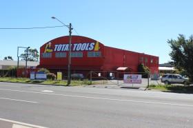361 Taylor Street, Wilsonton, QLD 4350