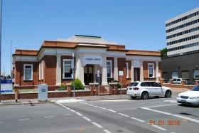 2 Russell Street, Toowoomba, QLD 4350