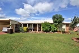 62 Gipps Street, Drayton, QLD 4350