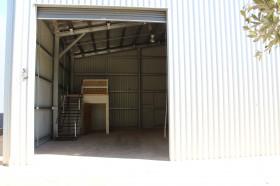 Unit 3/19 Croft Crescent, Harristown, QLD 4350