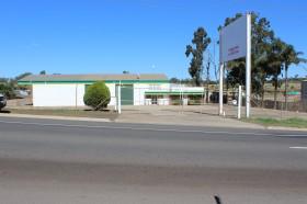 54 Carrington Road, Torrington, QLD 4350