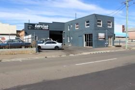 40 Water Street, Toowoomba, QLD 4350