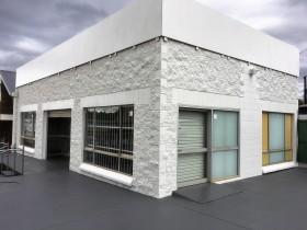 2 Taylor Street, Toowoomba City, QLD 4350