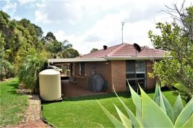 17 Melita Crescent, Wilsonton Heights, QLD 4350