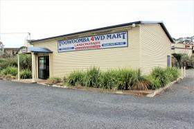 44 Canning Street, Toowoomba, QLD 4350