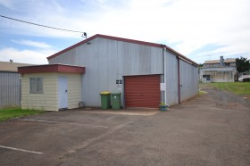 23 Boothby Street, Drayton, QLD 4350