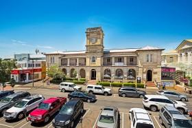 138 Margaret Street, Toowoomba City, QLD 4350