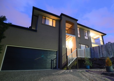 Property in Upper Coomera - Sold