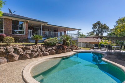 Property in Helensvale - Sold