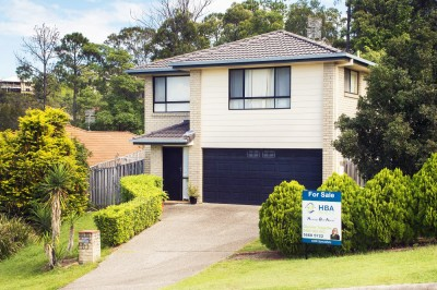 Property in Pacific Pines - Sold