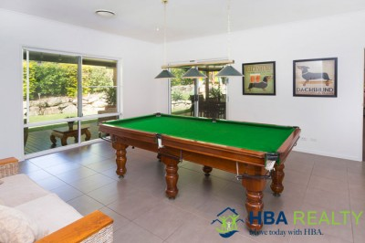 Property in Coomera Waters - Sold for $625,000