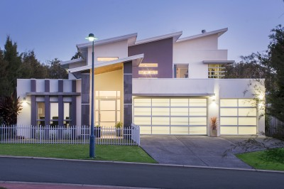 Property in Coomera Waters - Sold for $1,005,000
