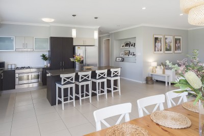 Property in Coomera Waters - Sold for $585,000