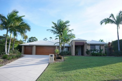 Property in Coomera Waters - OFFERS OVER $699,000